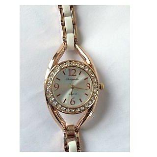 fastrack girls new 2298sm02 wrist watch best deals with