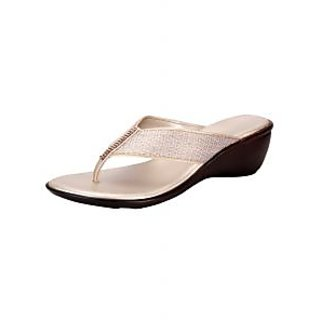 Awssm Fashion Mid Wedge Slipper 6426_Awssm_Sultan