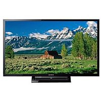 Sony Bravia KLV 32R412B 32 Inch LED TV Black