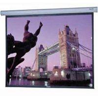 "Sunlite Motorised Projector Screen Size: 8'X10', Brand: Sunlite, Diagonal: 150"""