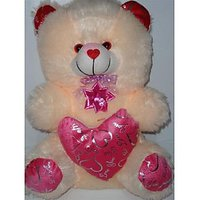 AGS 157 Teddy Bear For Gift, Child,friend,love, Valentine, Soft Toys