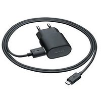 Nokia AC-50 USB Mobile Charger - 7079340