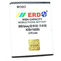 ERD Mobile Battery For Samsung Galaxy S3 I9300/Grand/Grand Duos