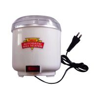 THRIVE ELECTRIC WAX HEATER AUTO CUT OFF, WAX WARMER