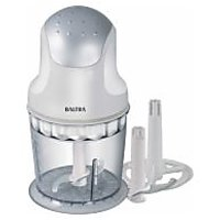 Baltra Hand Blender BULLET CHOPPER [CLONE]