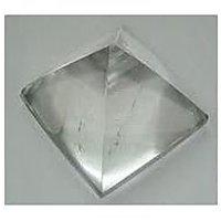 Pyramids Crystal Pyramids Healing Crystals Healing Stones Feng Shui Pyramid-H - 7114648