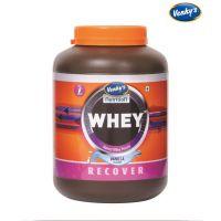 Venky's Whey Protein Vanila - 1 Kg