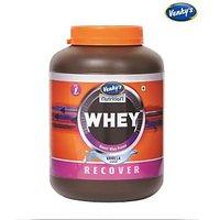 Venky's Whey Protein 2kg Vanila