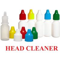 8pcs Head Cleaning Liquid SOLUTION FOR INKJET PRINTER Hp Brother Epson