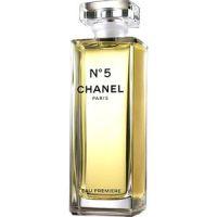 CHANEL No.5 Eau Premiere Eau De Parfum Spray 150ml/5oz STOCK CLEARANCE SALE