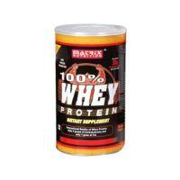 Matrix Nutrition 100% Whey Protein 2 Kg (EHL-MAT3)