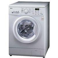 lg washing machine cheapest price