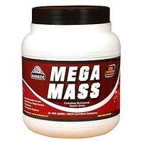 AMAZE Mega Mass 2 Kgs. (Chocolate Flavour)