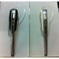 Samsung OEM HM 1000 /S4 BLUETOOTH Headset With Stereo HM1000