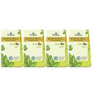 Goodricke Barnesbeg Organic Darjeeling Green Tea 400 Gram