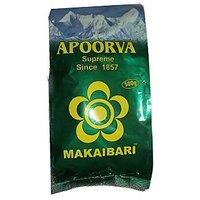Makai Bari Apoorva Pure Darjeeling Tea 500 Gram Super Saver Pack
