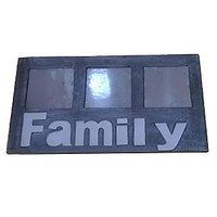 Family Photo Frame Atique - Ph5011