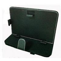 Tablet Cover,7inch Tablet Cover, 7inch  Tablet Softcase