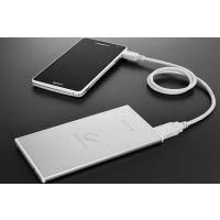 Sony 10000 MAh Power Bank