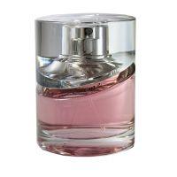 Hugo Boss Femme Women 75ml Perfume Unboxed