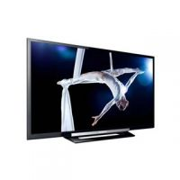 Sony Bravia KLV-40R350/352B 40 Inches Full HD LED Television