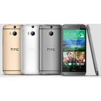 HTC ONE M8 32GB - IMPORTED
