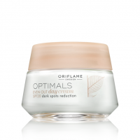 Optimals EVEN OUT Day Cream SPF20 – 50ml, 1.6 Oz.