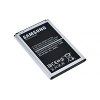 EDGE PLUS BATTERY FOR Samsung Galaxy Note 3 Battery 3200 MAh