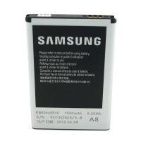 EDGE PLUS BATTERY FOR Samsung Battery EB504465VU A8 For I5800 I7500 B7610 B7620