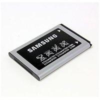 EDGE PLUS BATTERY FOR Samsung Galaxy Core I8262 B150AE