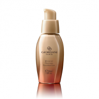 Giordani Gold Mineral Therapy Foundation SPF 8 - (Shade Porcelain) 30ml