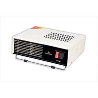 Heat Convector 1000\2000 W