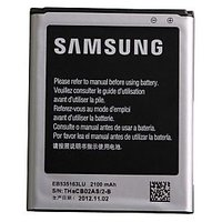 Edge Plus Battery For Samsung Battery EB535163LU For Grand Duos I9082