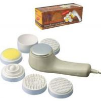 Ozomax 6 In 1 Deep Heat Massager