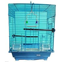 Petshop7 - PET BIRD CAGE FINCHS AND LOVE BIRDS CAGE (FOR SMALL & MEDIUM)