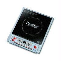 Prestige Induction Cook Top Pic 1.0 V2