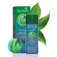 Biotique Kelp Therapeutic Shampoo 190ml