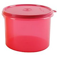Tupperware Store All Canister Medium 1 Piece
