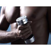 Davidoff Champion Eau De Toilette For Men - 72175002