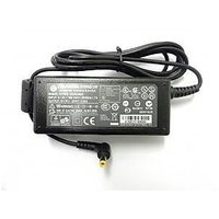 Laptop Adapter/ Battery Charger Fo Dell Mini 1012 Mini 1018