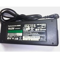 Compatible Sony Vaio Laptop Charger 19.5 V Power 70w (6.0mm-4.4mm)
