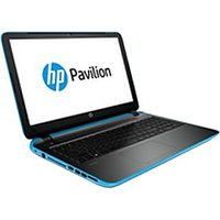HP 15-p029TX Notebook (4th Gen Ci3/ 4GB/ 1TB/ Win8.1/ 2GB Graph) (J2C48PA)