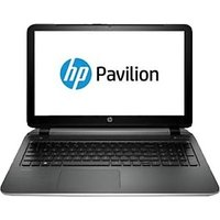 HP 15-P001TX Notebook (4th Gen Ci5/ 4GB/ 1TB/ Win8.1/ 2GB Graph) (G8D90PA)