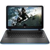 HP Pavilion 15-p097TX Notebook (4th Gen Ci5/ 4GB/ 1TB/ Win8.1/ 2GB Graph) (K2P46PA)