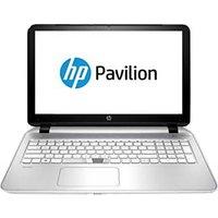 HP Pavilion 15-p077TX Notebook (4th Gen Ci5/ 8GB/ 1TB/ Win8.1/ 2GB Graph) (J6M42PA)
