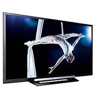 "SONY BRAVIA 42"" KDL 42W800 3D LED/FULL HD/SMART LED TV"