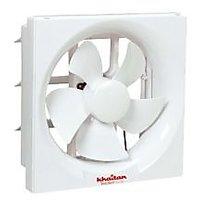 Khaitan 6 Inch Vento Freshair Exhaust Fan