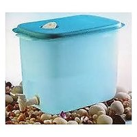Tupperware Water Dispenser - 10 Ltrs