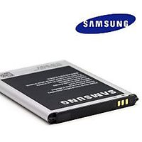 Battery For Samsung Galaxy Note 2 N7100 3100MAH