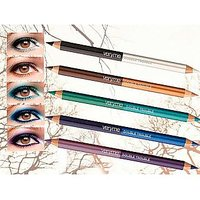 Very Me Double Trouble Eye Pencils Code - Set Of 5 Pencil